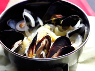 mussels_2